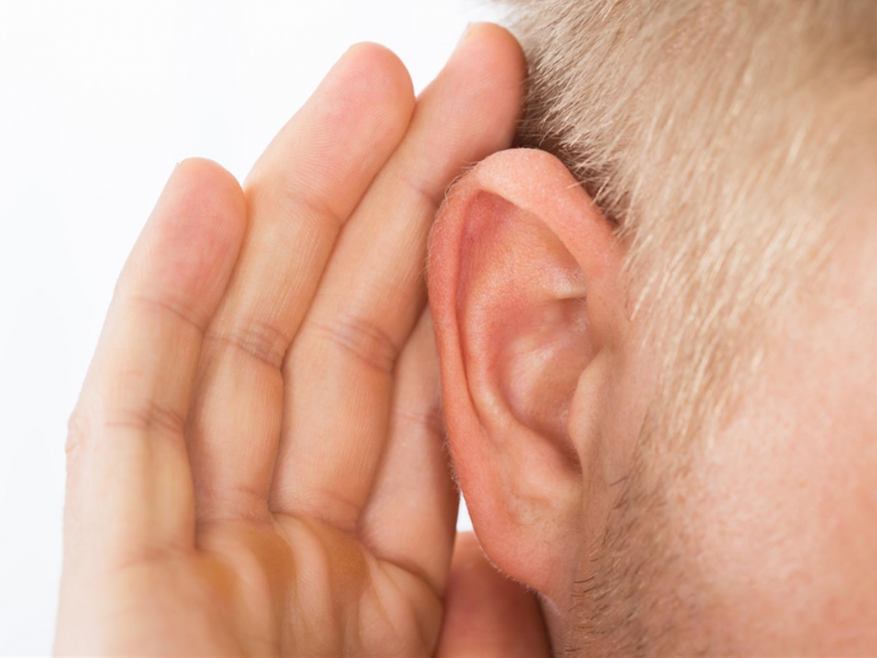 adult-hearing-1